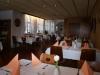 Gaststätte im Schützenhaus - aktuell