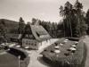Schützenhaus in den 50er Jahren
